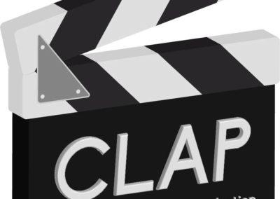 Cinéma Local Amateur Production