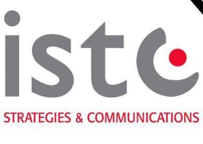 ISTC école communication lille