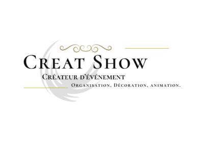 createur d'evenement