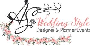 designer & planner events