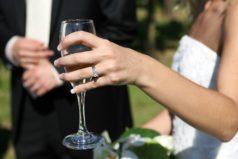 sonorisation vin d'honneur option mariage