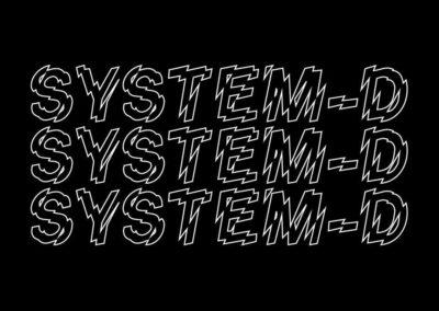 association system D