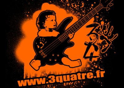 association 3quatre