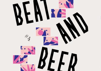 festival malakoff beat and beer