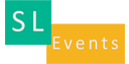 SL-EVENTS
