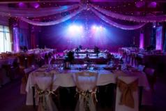plafond-lumineux-led-dmx-etoiles-decoration-lycra-mariage-prestation-animation-dj-lens-lille-douai-paris
