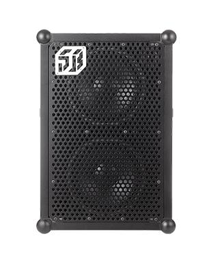 soundboks 2 sur batterie