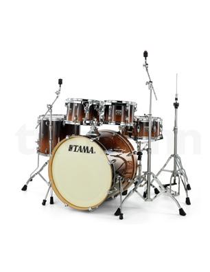 active-the-box-pa110-lens-douai-bluetooth-autonome-batterie-portable-soiree-evenement-concert-musique-festival-hauts-de-france-paris-lille-location-enceinte-son-sono-ampli-sonorisation-caisson-de-basse-sub-pieds-micros-mixage-dj-platine-peripherique-